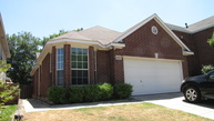 4890 Lodgepole Lane Fort Worth TX, 76137