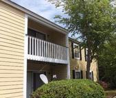 1054 Anna Knapp Blvd Unit 3a Mount Pleasant SC, 29464