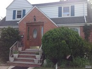 2-26 31st St Unit 2 Nd Floor Fair Lawn NJ, 07410