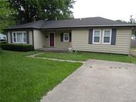5505 Sunwood Drive Waterford MI, 48329