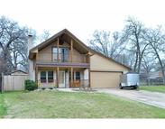 1006 Mistywood Court Bryan TX, 77801