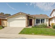 4571 Meadowhurst Ct San Jose CA, 95136