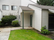 33719 Ne Karen Place #E12 Scappoose OR, 97056