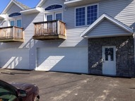 2675 Bald Eagle Ct. #A North Pole AK, 99705