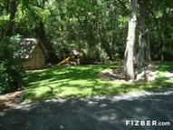S14w32740 Forest Hills Dr Delafield WI, 53018