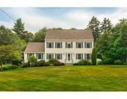 51 Williamine Drive Newton NH, 03858