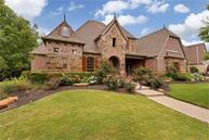 1413 Shady Hollow Court Keller TX, 76248