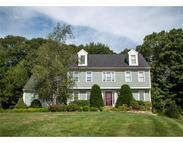 8 Stockwell Ln Southborough MA, 01772