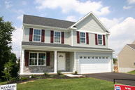 118 Lakeside Crossing Mount Joy PA, 17552