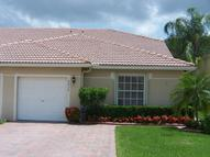 9420 Swansea Lane West Palm Beach FL, 33411