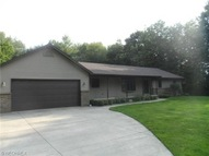 5720 Amy Boyle Northeast Rd Brookfield OH, 44403