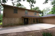 5026 Droddy St Houston TX, 77091