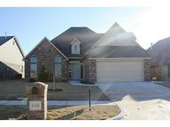 8440 Nw 142nd St Oklahoma City OK, 73142