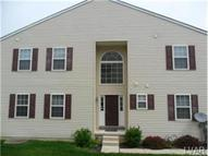 6843 Lincoln Drive Macungie PA, 18062