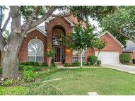 1408 Hickory Drive Flower Mound TX, 75028