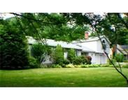 22 Sunnyside Drive Thompson CT, 06277