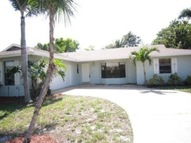 935 La Costa Way Lantana FL, 33462