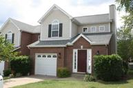 5802 St. Charles Place Mount Juliet TN, 37122