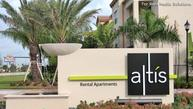 Altis at Cypress Creek Apartments North Lauderdale FL, 33068