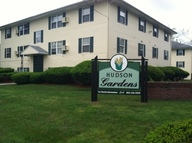 25 Cross Street Apt. 7 Hudson NH, 03051