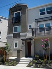 736 N. 10th St # 3 San Jose CA, 95112