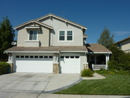 791 Waterville Drive Brentwood CA, 94513