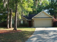 126 Oak Pointe Trail Savannah GA, 31419