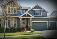 22627 Se 280th Place Maple Valley WA, 98038
