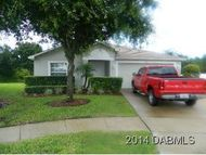 112 Dahoon Holly Dr Daytona Beach FL, 32117