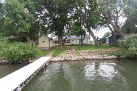 786 E. Lake Hendricks Drive Brookings SD, 57006