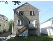 110 Swift St Providence RI, 02904