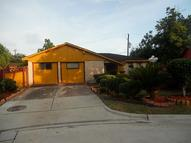 5142 Howcher St Houston TX, 77048
