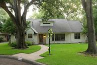 707 Diamond Leaf Ln Houston TX, 77079