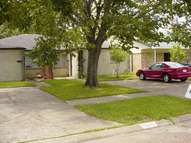 3220 Scotch Moss Ln La Porte TX, 77571