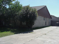 19311 Hollowlog Dr Katy TX, 77449