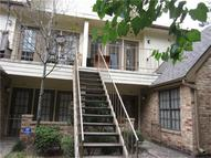 2425 Holly Hall St #155 Houston TX, 77054