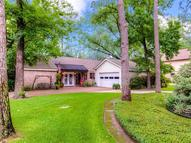 6710 River Lodge Dr Spring TX, 77379