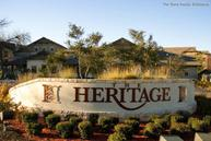 The Heritage Apartments Live Oak TX, 78233