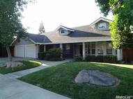 1971 Ashley Ct Turlock CA, 95382
