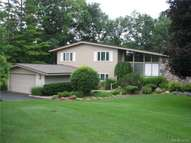 3415 Aquarious Circle Oakland MI, 48363