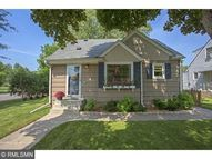 3252 Hampshire Avenue S Saint Louis Park MN, 55426
