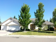 2145 Harvard - 2145 Redding CA, 96003