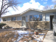 2024 Ventura Drive Colorado Springs CO, 80910