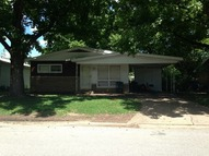 313 Cedarview Carbondale IL, 62901
