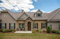 1105 Placid Grove Goodlettsville TN, 37072