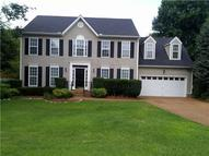1824 Devon Drive Spring Hill TN, 37174