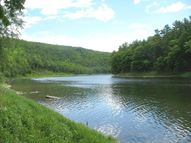 2971 State Route 97 Pond Eddy NY, 12770