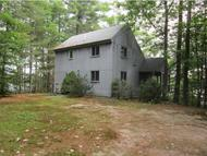 374 Wyman Point Rd East Wakefield NH, 03830