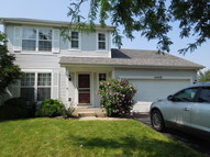 14058 S. Mount Pleasant Ct. Plainfield IL, 60544