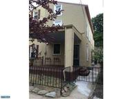 199 Krams Ave Philadelphia PA, 19127